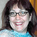 Susan-Gail-Gould-150x150